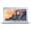 Apple MacBook Air 11 1.6Ghz, 8GB RAM, 128GB Notebook