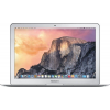 Apple MacBook Air 13 MJVE2D/A 2.2Ghz, 8GB RAM, 128GB Notebook