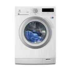 Electrolux EWW1697SWD mosógép és szárító