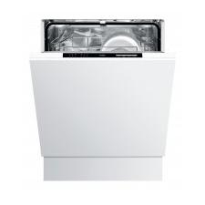 Mora IM 631 mosogatógép