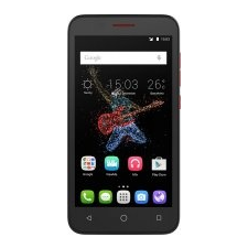 Alcatel Go Play OT-7048X mobiltelefon