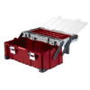 KETER CANTILEVER PRO Tool Box 22