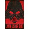Star Wars, Csatlakozz poszter