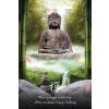 Zen, Buddha poszter
