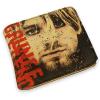 Kurt Cobain pénztárca