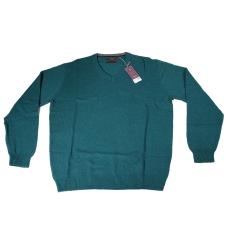 ATLANTIC BAY férfi pulóver