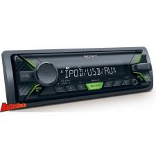 Sony DSX-A202 autórádió