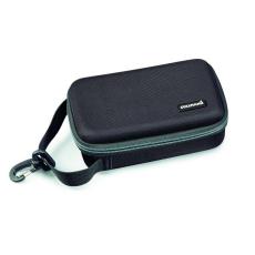 Cullmann Lagos Sports Vario 222 sportkamera táska, fekete