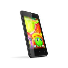 MyPhone Mini mobiltelefon