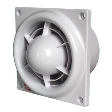 Vents Hungary Vents Colibri Flight 100 S Háztartási Ventilátor ventilátor