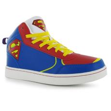 DC Comics sportcipő - Superman