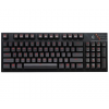 Cooler Master QuickFire TK Brown Switch ENG