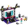 LEGO Friends Popsztár TV stúdió 41117