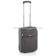 John Travel BEMUS Kabinbőrönd M-7510 kézitáska és bőrönd