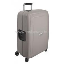 SAMSONITE S'CURE DLX négykerekű közepes bőrönd U44*001 kézitáska és bőrönd
