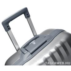 Roncato UNO bőrönd-71