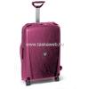 Roncato LIGHT négykerekű közepes bőrönd R-0712