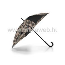 Reisenthel tóp barokk mintás botesernyő YM7027