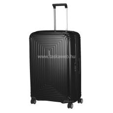 SAMSONITE NEOPULSE négykerekű nagy bőrönd 44D*003