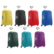SAMSONITE Aeris spinner 82, D18*182