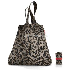 Reisenthel MINI-MAXI tóp barokk mintás bevásárlószatyor AT7027