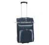 TRAVELITE ORLANDO kétkerekű kabinbőrönd kézitáska és bőrönd