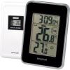 Sencor SWS 25 BS Hőmérő