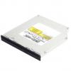 Silverstone SST-SOD02 DVD meghajtó