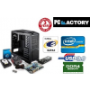 PC FACTORY 1151 INTEL BUILDER