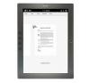 Onyx Boox M96 Plus e-book olvasó