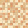 Tubadzin Kuba mozaik 30x30 cm