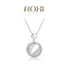 ROXI Opál medál nyaklánccal