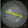 Tortacsipke 32 cm