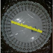 Tortacsipke 32 cm sütés és főzés