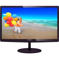 Philips 227E6LDSD monitor