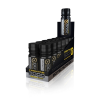 Scitec Nutrition Shot L-Carnitine 3000 (12x60ml)