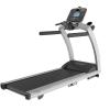 Life Fitness T5 Futópad TRACK konzollal
