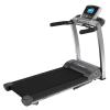 Life Fitness F3 futópad TRACK konzollal