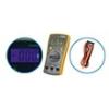 Somogyi VC830L digitális multiméter