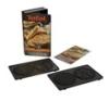 Tefal XA800712 tallérsütő lap konyhai eszköz