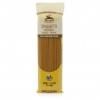 Alce Nero bio durumtészta teljeskiőrlésű spagetti  - 500g