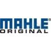 Mahle LX1617 Levegőszűrő CITROEN C5, JUMPY, FIAT SCUDO, PEUGEOT 407, EXPERT, MINI (BMW)