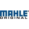 Mahle OX171/2D Olajszűrő Citroen, Fiat, Ford, Mazda, MINI, Peugeot, Suzuki, Toyota, Volvo