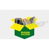 MANN FILTER Audi A3 1.4 TFSi szűrőszett MANN Filter + Castrol Edge 5w30 4 Liter
