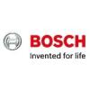 Bosch F026407023 Olajszűrő Audi, Seat, Skoda, VW