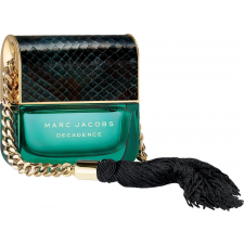 Marc Jacobs Decadence EDP 100 ml parfüm és kölni