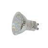 Bemko LED izzó 4W 300lm 3000K GU10