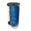 Bosch AP 2000 / 8 bar HMV tároló hőcserélő nélkül