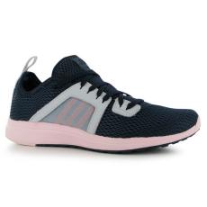 Adidas női futócipő - Durama