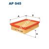 Filtron AP045 Filtron levegőszűrő